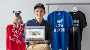 6 Marketing Strategies to Boost Your T-Shirt Business
