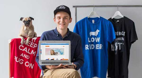 Boost Your T-Shirt Business