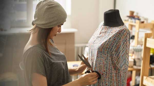 How to Start Tailoring Shop