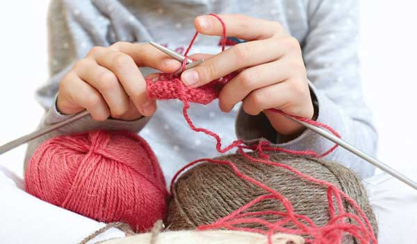 How to Read Knitting Patterns: A Complete Guide for Beginners
