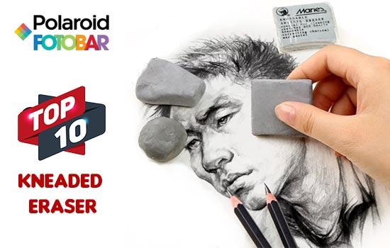 best-kneaded-eraser