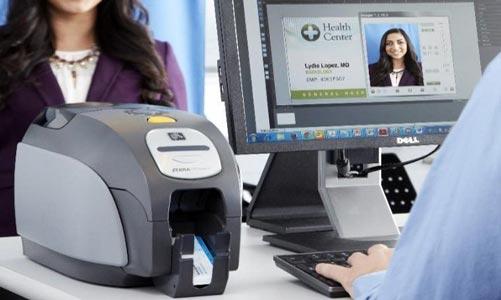 Best ID Card Printer