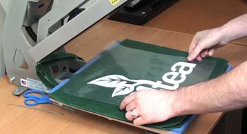 Tips for Efficient Screen Printing on Plastic Bags