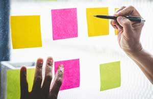 Visualizing Paper