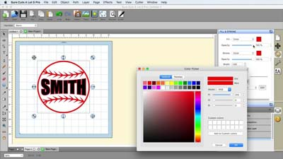 Top 3 Free Vinyl Cutting Software You Can Use Right Now