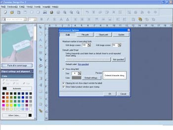 Formtec Design Pro