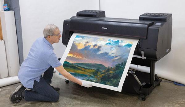 Best Printers for Watercolor Paper