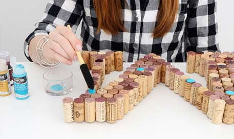 Glue for Cork Projects Buying Guide