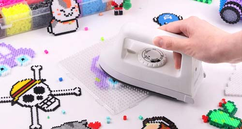 Iron for Perler Beads Buying Guide