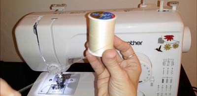 Sewing Thread for Brother Machine  Buying Guide