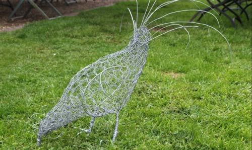 Wire for Sculpture Buying Guide
