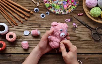 Yarn for Amigurumi Buying Guide