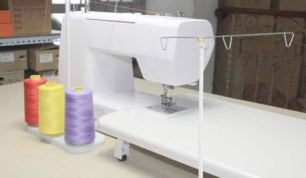 best thread for brother sewing machines